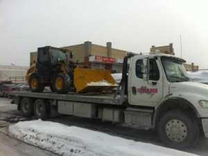 abrams-equipment-towing