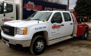 abrams-roadside-assistance